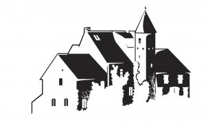 Chateau Mareuil Logo